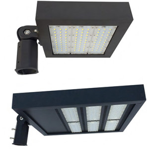 LED Lights - flood light