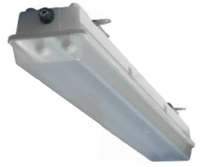 explosion proof LED Linear Fixtures