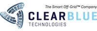 clear_blue_logo